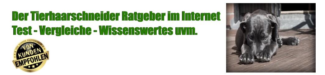 tierhaarschneider-test.de
